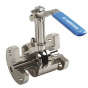 Habonim-Metal-seat-Ball valve[1]