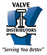 Valve Distributors